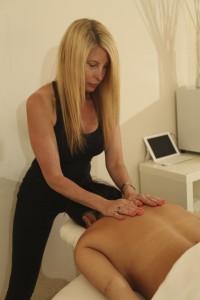 Swedish Massage Bellevue WA at Spa Alexis Massage & Bodywork