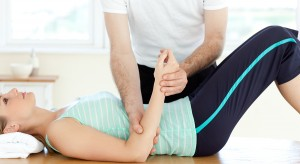 Pain and injuries address during bodywork | Pain to Performance Solutions