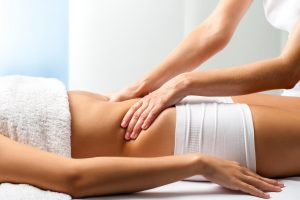 Visceral manipulation | Bellevue Massage Therapy | Spa Alexis