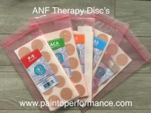 ANF Therapy Disc