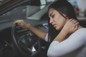 PIP - Auto Accident Massage | Pain to Performance Solutions