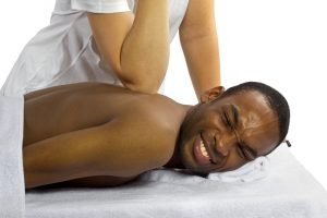 Neuromuscular Massage | Pain to Performance Solutions