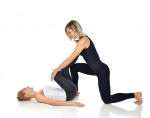 Stretch Therapy by Pain To Performance Solutions